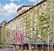 京都駅周辺のホテル