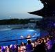 ゴールデンウィークの京都水族館